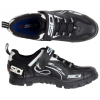 Sidi Epic Shoes