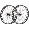 Industry Nine Big Rig 845 26 in. Wheelset