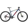 GT Karakoram Comp 29 in. Bike 2017