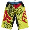 Fox Demo Cauz DH Shorts