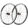 ENVE M60 Forty Boost 27.5 Wheelset