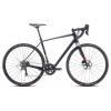 Niner RLT 9 RDO 4 Star Ultegra Bike