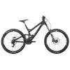 Banshee Legend GX DH Jenson Spec-A Bike