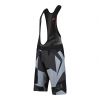 Troy Lee Designs Ace 2.0 Shorts with Bib