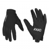 POC Fondo Long Gloves