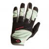 Pearl Izumi WMN20S Summit Gloves