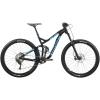 Niner WFO 9 XT Jenson Bike 2016