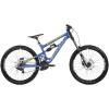 Banshee Darkside Zee Jenson Spec-C Bike