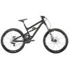 Banshee Darkside Zee Jenson Spec-A Bike