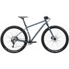 Niner Ros 9 Plus 2 Star SLX Bike