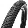 Kenda K-Rad 26 in. Folding Tire
