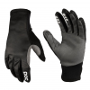 POC Resistance Softshell Gloves