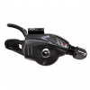 SRAM XX1 11 Speed Trigger Shifter