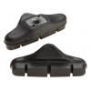 Campagnolo Molded Brake Shoes 0720