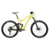 Niner JET 9 RDO 2 Star SLX RS 27.5 Bike