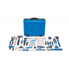 Park Tool EK-2 Professional Travel Kit