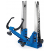 Park Tool TS-4 Professional Truing Stand