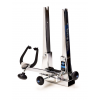 Park TS-2.2 Professional Truing Stand