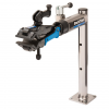 Park Tool Prs-4.2-2 Bench Mount Stand
