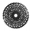SRAM XG-1275 Eagle GX 12 Speed Cassette