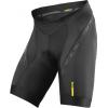 Mavic Cosmic Elite Shorts