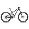 Niner JET 9 RDO 3 Star XT RS 27.5 Bike