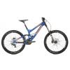 Banshee Legend Zee Jenson Spec-A Bike