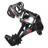 SRAM XX1 11 Speed Rear Derailleur