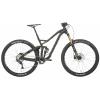 Niner RIP 9 RDO 2 Star FoxStan Bike