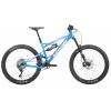 Banshee Rune SLX Jenson Spec-A Bike