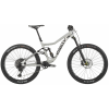 Knolly Endorphin GX Jenson Spec-A Bike