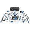 Park Tool PK-3 Professional Tool Kit