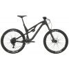 Intense Recluse 27.5 Foundation Bike