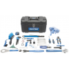 Park AK-3 Advanced Mechanic Tool Kit
