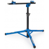 Park PRS-22.2 Team Issue Repair Stand