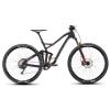 Niner JET 9 RDO 4 Star XT 29 in. Bike 2016
