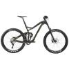 Niner RIP 9 RDO 2 Star SLX 27.5 Bike