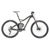 Niner RIP 9 RDO 2 Star SLX Bike