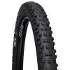 WTB Vigilante 2.3 26 in. Am TCS Tire