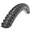 Schwalbe Magic Mary 26 in. OE Tire