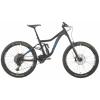 Knolly Delirium Gxeagle Jenson Sp-B Bike
