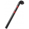 3T Ionic 0 Team Seatpost