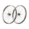 ENVE 29 in. M60 Plus Boost Wheelset