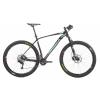 Orbea Alma 29 H10 Bike 2017
