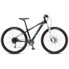 Jamis Eden Comp Bike 2016