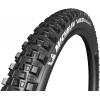 Michelin Wild Enduro 27.5 in. Tire