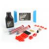 Hayes DOT 5.1 Pro Bleed Kit