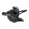 SRAM X.4 8-Speed Trigger Shifter