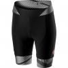 Castelli Wmn20s MIllerighe Shorts 2019