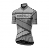 Castelli Wmn20s MillerigheJersey FZ 2019